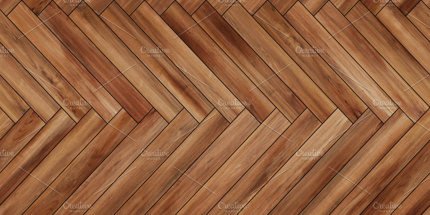 Seamless Wood Parquet Texture Abstract Photos Creative Market