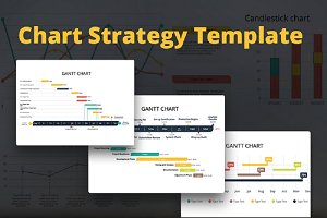Mega Chart & Strategy Model Set