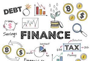 Finance and financial performance