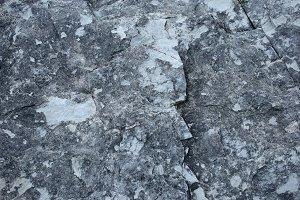 Stone backround 7