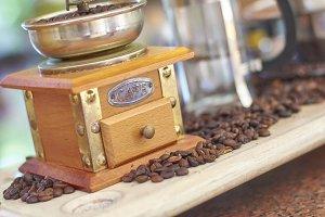 Good Coffee #2