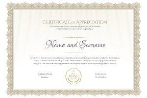 Certificate298