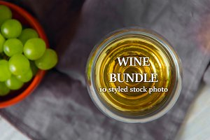 Wine Bundle