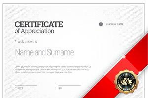 Certificate301