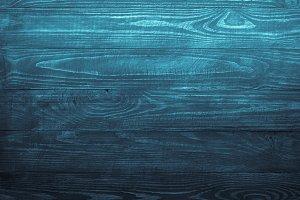 Wooden background, Dark wooden