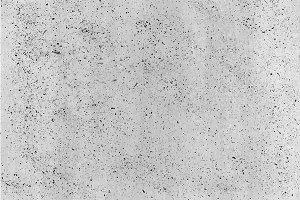 Grainy cement texture