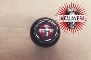 Beer Cap | Logo