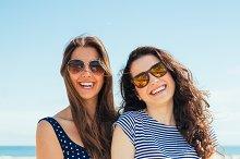 Friends on the beach.jpg