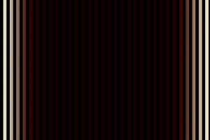 Background of brown vertical lines