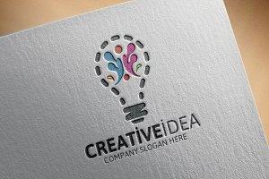 Creative İdea