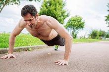 Doing pushups.jpg