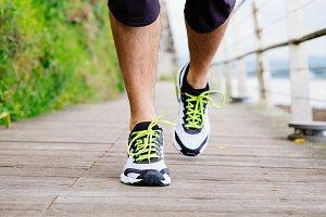 Running legs.jpg