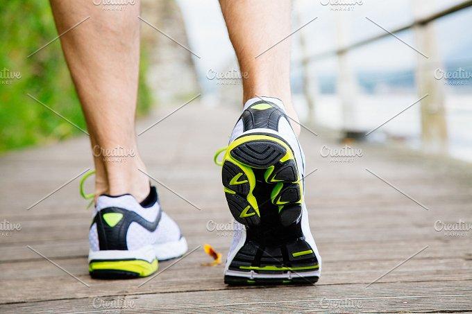 Running shoes.jpg - Sports