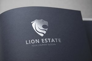 Lion Real Estate