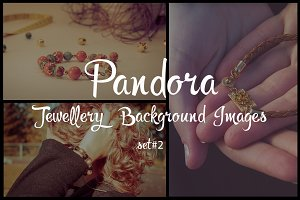 Jewelry Background Images