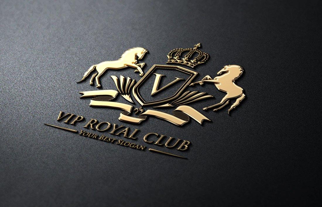 Vip Royal