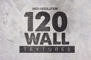 Bundle Wall Textures Vol1 x120