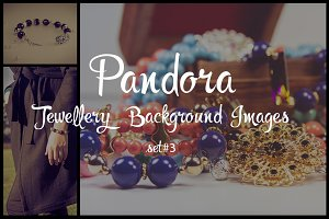 30 Amazing Jewelry Background Images