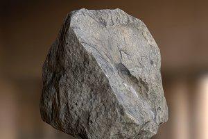 Rock 14