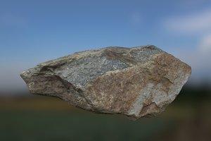 Rock 15