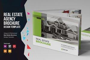 Real Estate Brochure v3