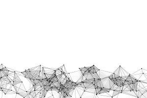 Black digital computer data and netw