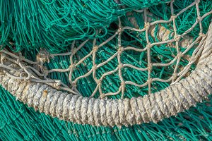 Fishing nets (09)