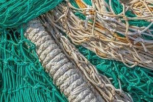 Fishing nets (08)