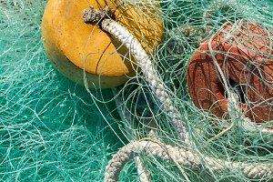 Fishing nets (56)
