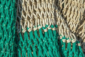 Fishing nets (43)