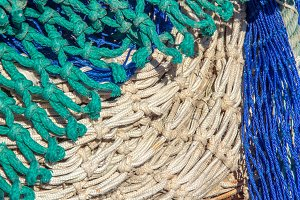 Fishing nets (45)