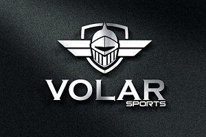 Volar Sports Logo