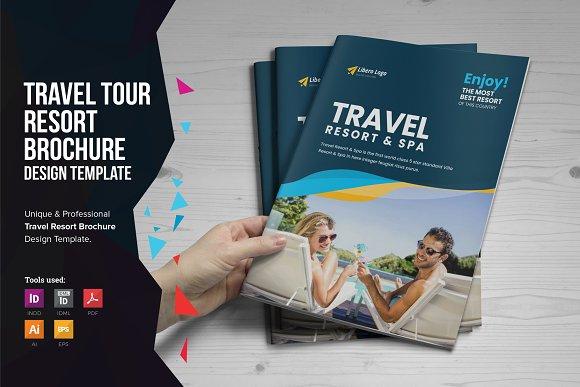 sample brochure design tourism.html