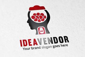 Idea Vendor