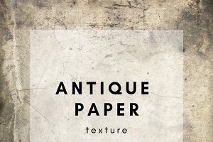 Antique Texture Background High Res