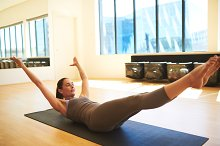 Fit woman training hard.jpg