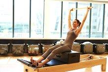 woman Practicing Pilates .jpg
