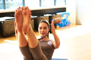 Woman Practicing Pilates with ring.jpg