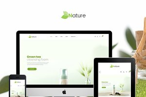 Bos Nature - Skin Care And Beauty Sp