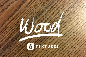 Wood Texture Pack #2
