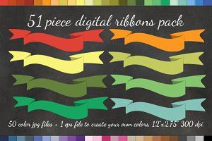 51 Curly Ribbon Cliparts & Vector