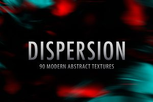 90 Abstract Modern Textures