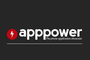 AppPower Keynote Template