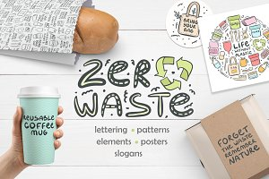 Zero Waste collection