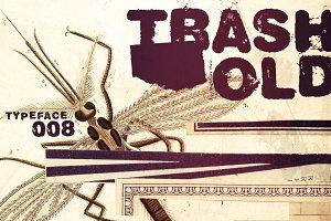 Trashold
