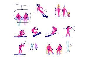 2824_ski resort