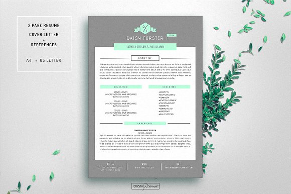 50 creative resume templates you wont believe are microsoft word 50 creative resume templates you wont believe are microsoft word creative market blog yelopaper Images