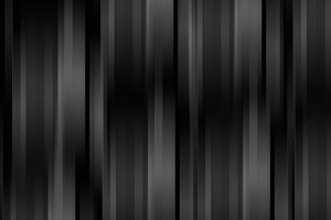 Abstract background of gray stripes