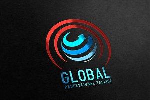 Global Logo