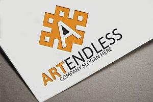 Art A Letter